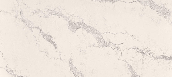 Caesarstone, Supernatural Collection, Statuario Maximus 5031 Quartz Caesarstone