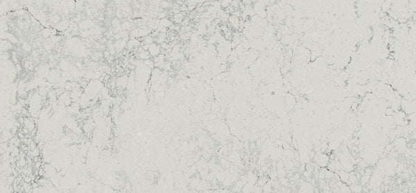 Caesarstone, Supernatural Collection, Montblanc 5043 Quartz Caesarstone
