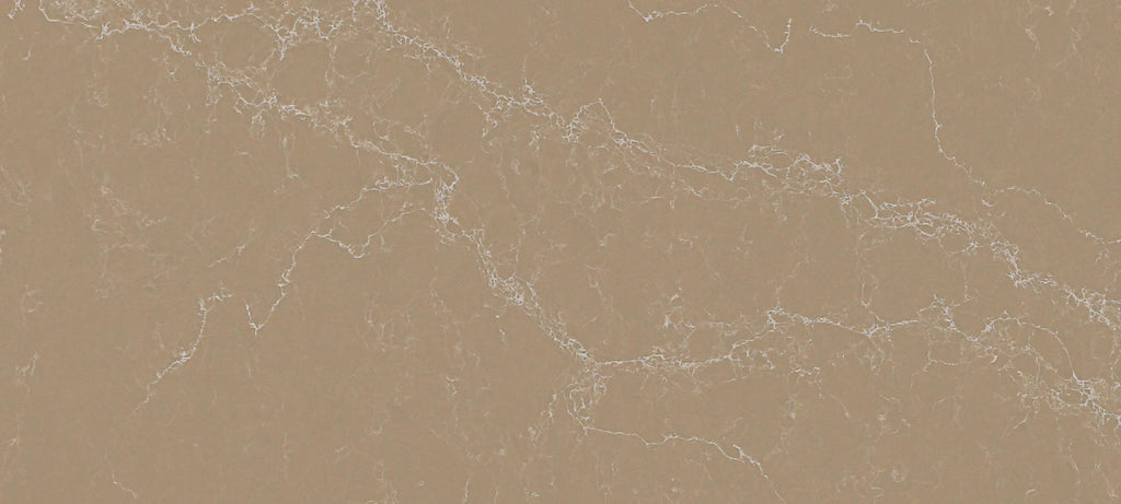 Caesarstone, Supernatural Collection, Tuscan Dawn 5104