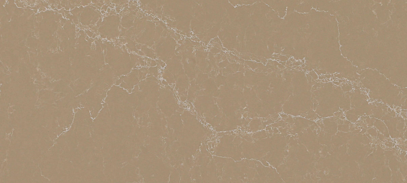 Caesarstone, Supernatural Collection, Tuscan Dawn 5104 Quartz Caesarstone