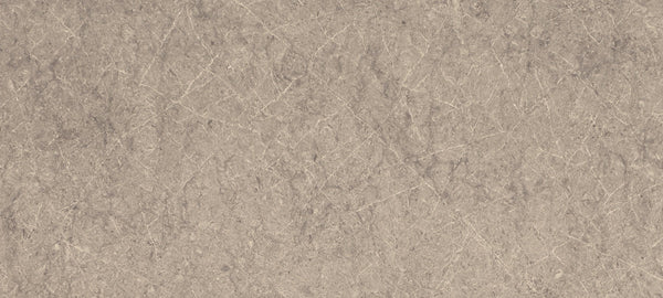 Caesarstone, Supernatural Collection, Symphony Grey 5133 Quartz Caesarstone