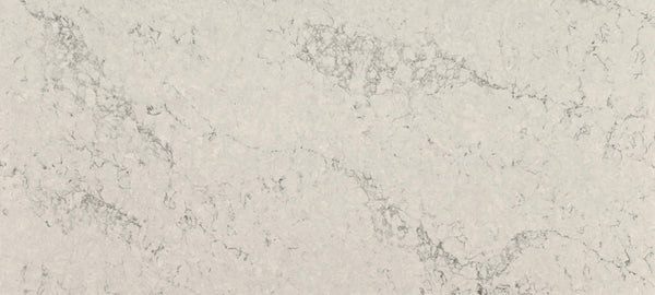 Caesarstone, Supernatural Collection, Noble Grey 5211 Quartz Caesarstone