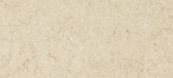 Caesarstone, Supernatural Collection, Taj Royale 5212 Quartz Caesarstone
