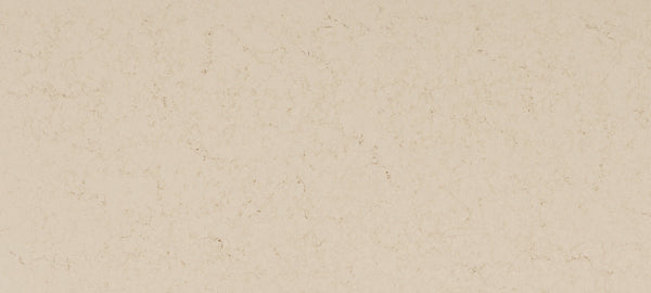 Caesarstone, Supernatural Collection, Dreamy Marfil 5220 Quartz Caesarstone