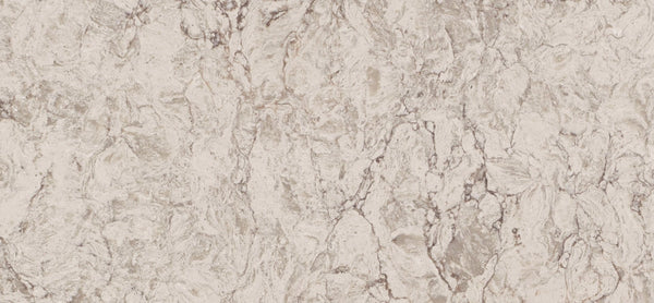 Caesarstone, Supernatural Collection, Moorland Fog 6046 Quartz Caesarstone