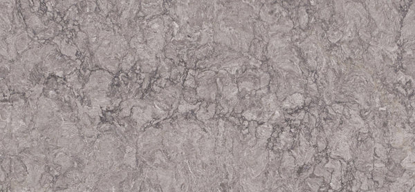 Caesarstone, Supernatural Collection, Turbine Grey 6313 Quartz Caesarstone