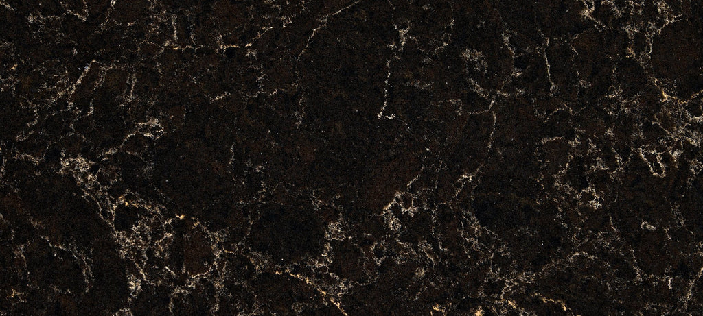 Caesarstone, Supernatural Collection, Woodlands 6338