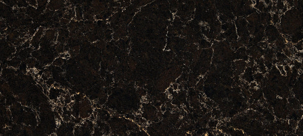 Caesarstone, Supernatural Collection, Woodlands 6338 Quartz Caesarstone