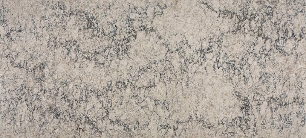 Caesarstone, Classico Collection, Himalayan Moon 6611