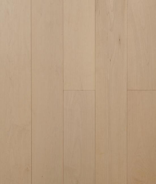 Villagio Wood Floors, Latina Collection, Gela