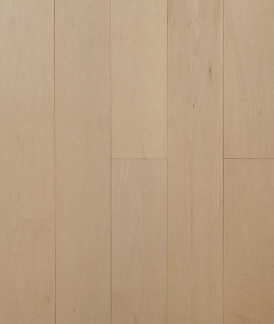 Villagio Wood Floors, Latina Collection, Gela Hardwood Villagio