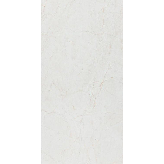 "Elysium Tiles, Ceramic Tile, Country Marfil Wall, 12"" x 24"""