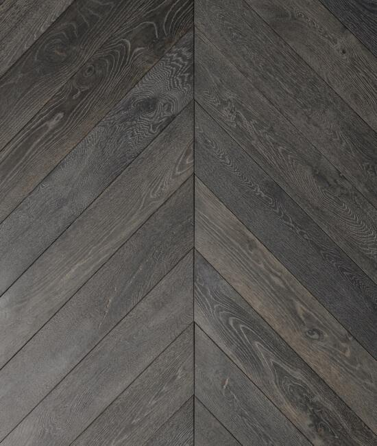 Villagio Wood Floors, Cremona Collection, Scafati