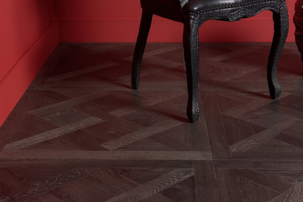 Villagio Wood Floors, La Spezia Collection, Treviso