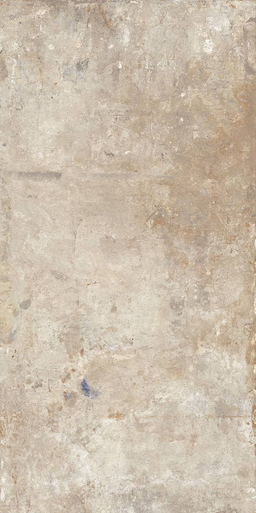 Fondovalle, Action Collection, Concrete Look, Porcelain Stoneware Slabs, Dark, Multi-size