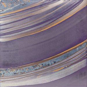 Soho Studio Porcelain Tiles, Agata, Multi-Color, 24x24