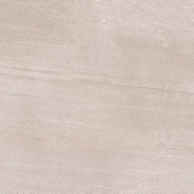 Porcelanosa Wall Tile,Aged Nature,Multi-Color Tiles Porcelanosa USA Clay
