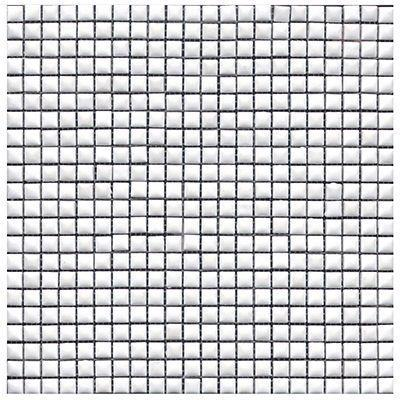 "Porcelanosa Mosaics Tile, Air White Tiles Porcelanosa USA White 12""X12"""