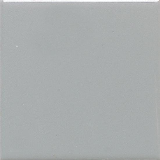 American Olean Ceramic Bright Tile, Profiles Collection, Multi-Color, 3x6