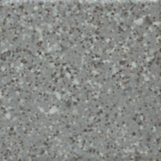 American Olean Procelain Mosaics Group Two Tile, Unglazed ColorBody Collection, Multi-Color, 12x24