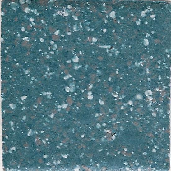 American Olean Procelain Mosaics Group Three Tile, Unglazed ColorBody Collection, Multi-Color, 12x24