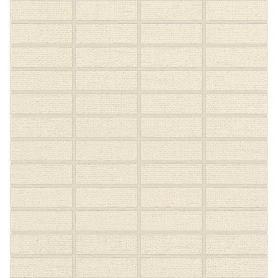 American Olean Colorbody Porcelain Floor Tile, Elemental Canvas Collection, Multi-Color, 12x24 Tiles American Olean Ivory