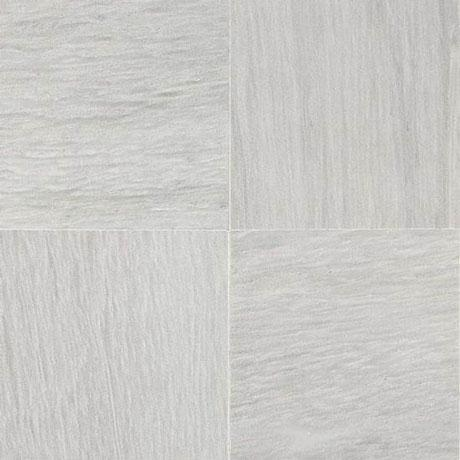 Marazzi Natural Stone, Floor and Wall Tile, Haven Point™, Multi-Color Tiles Marazzi Candid Heather (12x12 Polished)