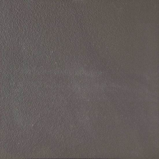American Olean Colorbody Porcelain Textured Floor Tile, Method Collection, Multi-Color, 24x24