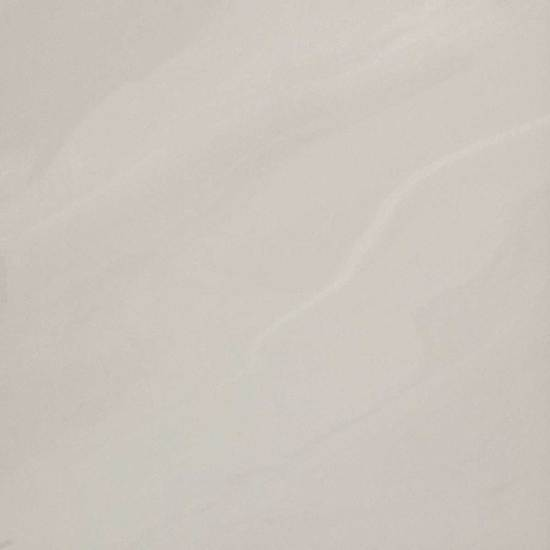 American Olean Colorbody Porcelain Unpolished Floor Tile, Method Collection, Multi-Color, 24x24