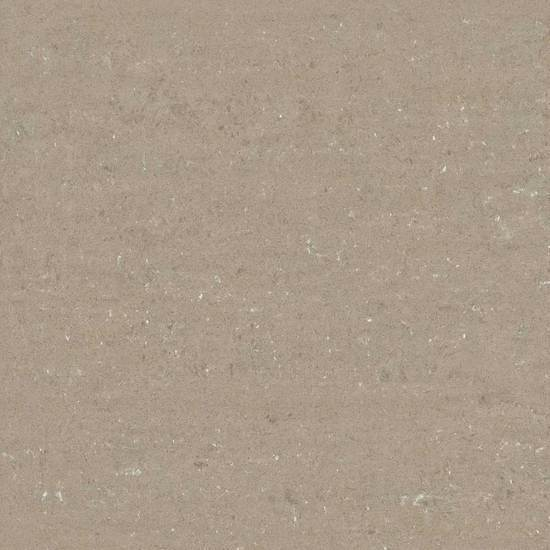 American Olean Colorbody Porcelain Polished Tile, Ultra Modern Collection, Multi-Color, 24x24
