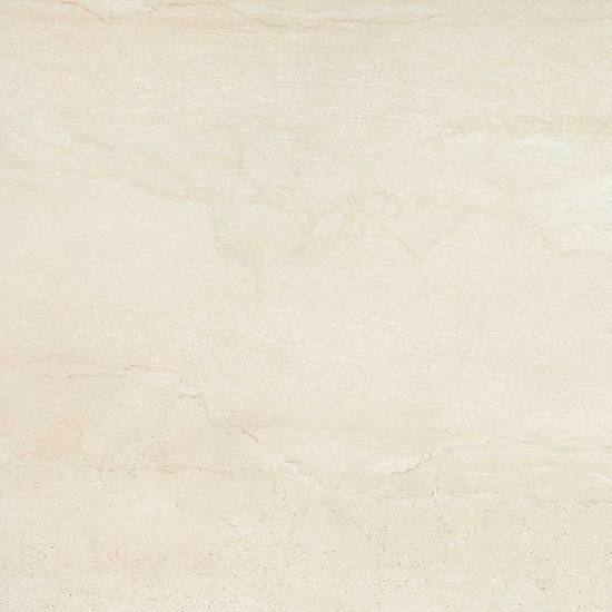 American Olean Colorbody Porcelain Floor Tile, Scene Collection, Multi-Color, 24x24 Tiles American Olean Crest Unpolished
