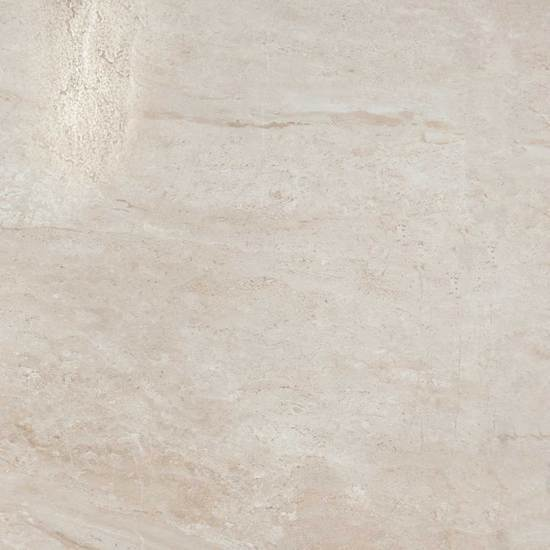 American Olean Colorbody Porcelain Floor Tile, Scene Collection, Multi-Color, 24x24
