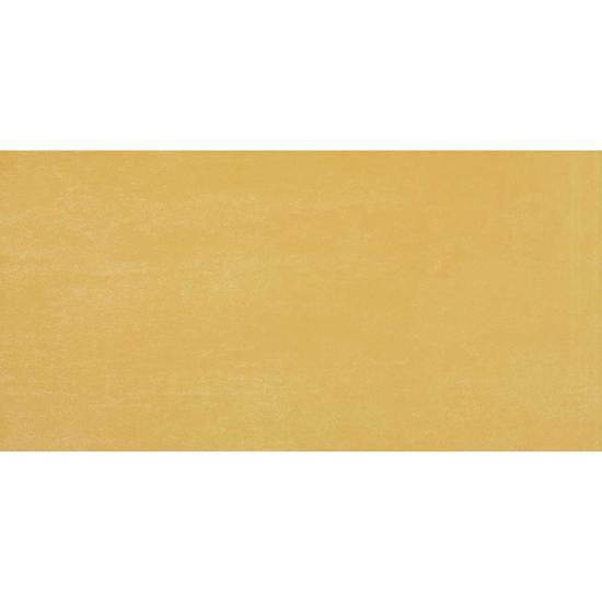 American Olean Colorbody Porcelain Floor Tile, Theoretical Bold Collection, Multi-Color, 12x24 Tiles American Olean Primary Yellow