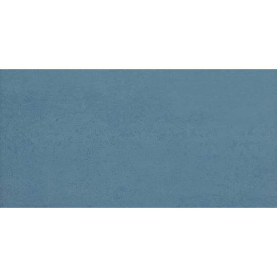 American Olean Colorbody Porcelain Floor Tile, Theoretical Bold Collection, Multi-Color, 12x24