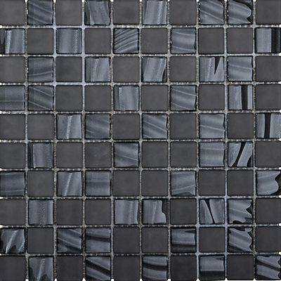 Porcelanosa Wall Tile, Armour, Multi-Color