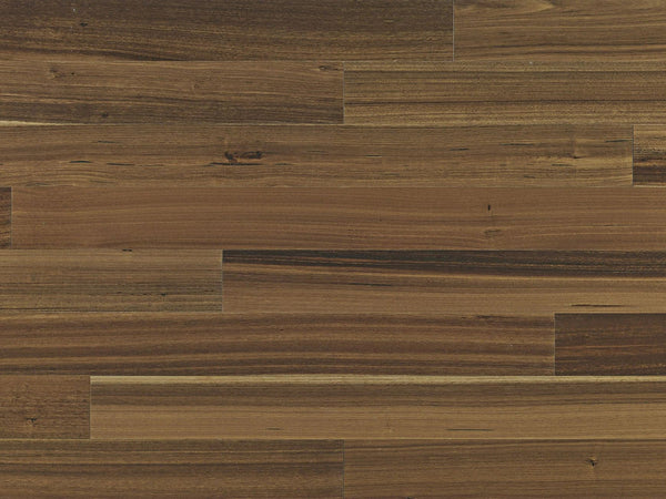 "Monarch Plank, Prefinished Hardwood, Alpine Riftsawn, 6mm Top Layer, UV Urethane, Ducane, 6-1/2"" x 2-7"""
