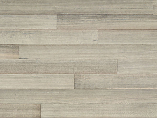 "Monarch Plank, Prefinished Hardwood, Alpine Riftsawn, 6mm Top Layer, UV Urethane, Massif, 6-1/2"" x 2-7"""