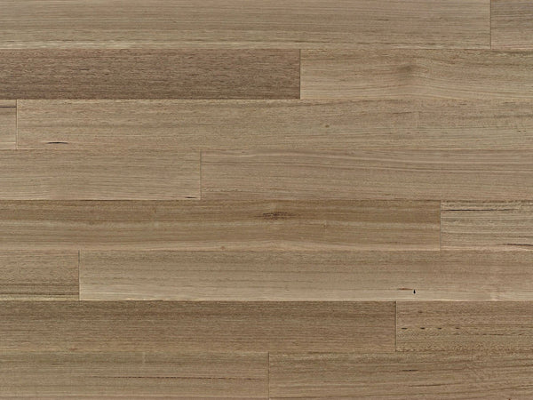 "Monarch Plank, Prefinished Hardwood, Alpine Riftsawn, 6mm Top Layer, UV Urethane, Ossa, 6-1/2"" x 2-7"""