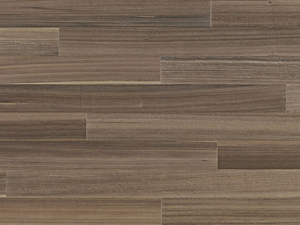 "Monarch Plank, Prefinished Hardwood, Alpine Riftsawn, 6mm Top Layer, UV Urethane, Pelion, 6-1/2"" x 2-7"""