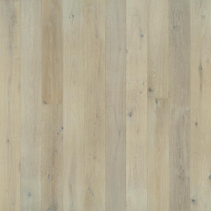 Hallmark Floors, Alta Vista Hardwood, Balboa Oak