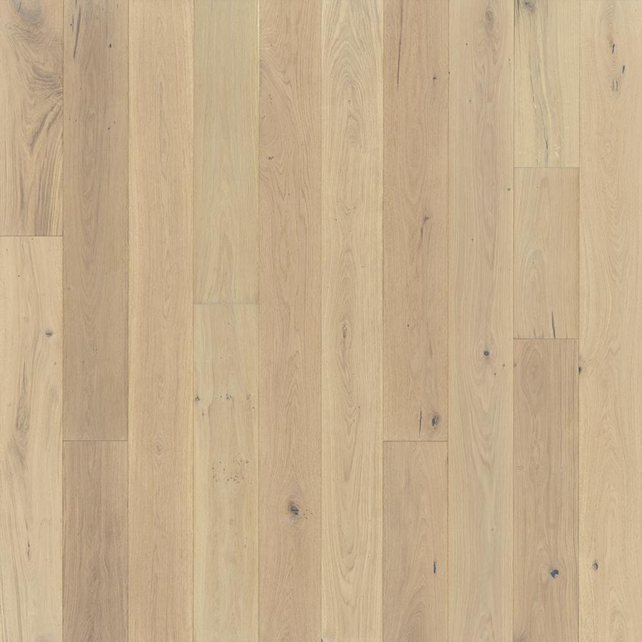 Hallmark Floors, Alta Vista Hardwood, Laguna Oak