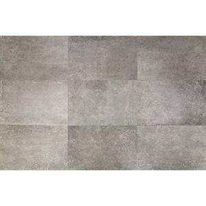 Soho Studio Porcelain Tiles, Archea, Multi-Color, 24x36
