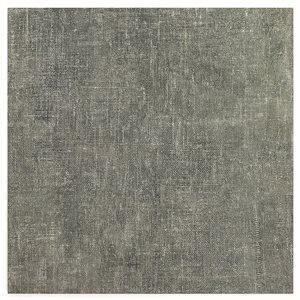 Soho Studio Porcelain Tiles, Aria, Multi-Color, 24x24 Tiles Soho Studio Antracite Rett