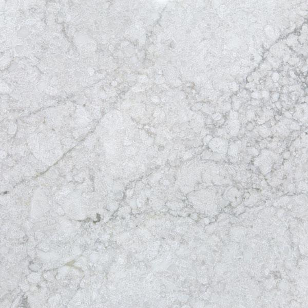 Viatera Quartz Counter-top, Masterpiece Collection, Aura