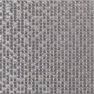 Porcelanosa Wall Tile, Bombay, Multi-Color