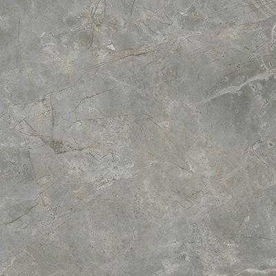 Porcelanosa Wall Tile, Bosco Grey, Multi-Color