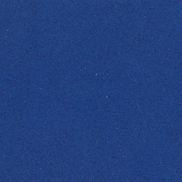 Cambria Counter Top, Bala Blue