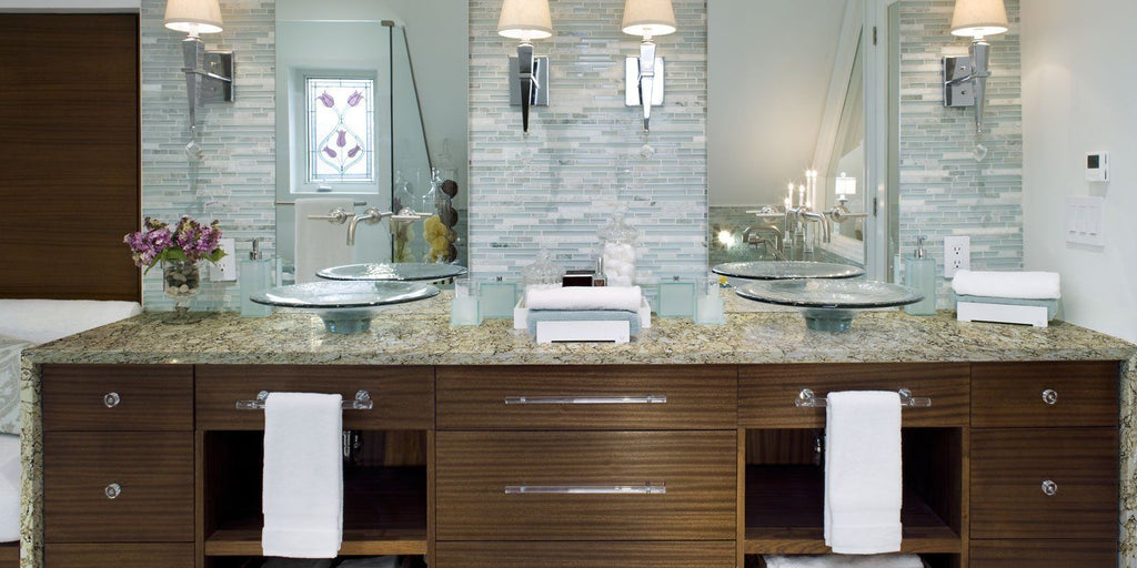 Viatera Quartz Counter-top, Musica Collection, Symphony