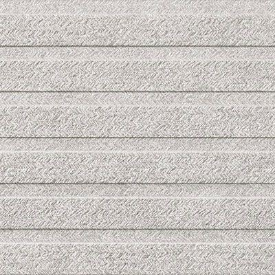 Porcelanosa Wall Tile, Capri, Multi-Color