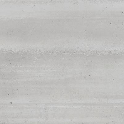 Porcelanosa Wall Tile, Concrete, Multi-Color